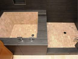 old bath tubs roman u2014 kitchen u0026 bath ideas great roman bath tubs