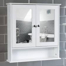 home discount wall mounted cabinets bathroom furniture bathroom