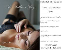 good fathers day gifts best father u0027s day gift ever asheville boudoir photographer