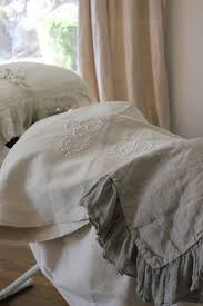 61 best fabric images on pinterest french fabric french linens