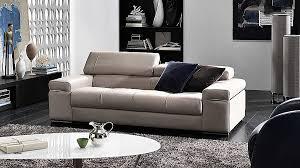 Unique Leather Sofa Sofa Bed Inspirational Natuzzi Leather Sofa Bed Hd Wallpaper