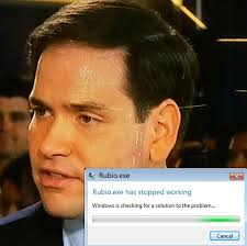 Rubio Meme - marco rubio memes politicalmemes com