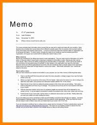 microsoft word memo format good luck cards to print