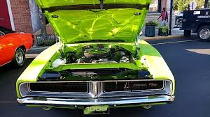 dodge charger 440 engine 1969 sublime green dodge charger r t 440 engine 6lime9