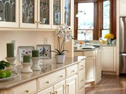 small kitchen sideboard medium size of kitchen narrow hutch white