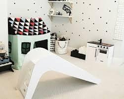 designer wohnen einrichtungsideen für den herbst mehr farben