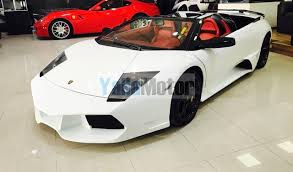 lamborghini gallardo manual for sale used lamborghini murcielago 2005 car for sale in dubai 722938