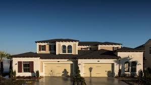Home Options Design Jacksonville Fl by Montevilla At Bartram Park New Villas In Jacksonville Fl 32258