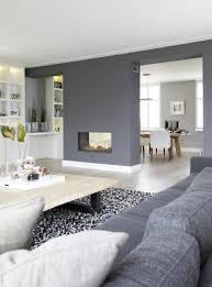 best 25 two sided fireplace ideas on pinterest bathroom