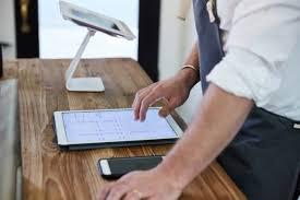 Sample Resume Sales Associate Retail by Sales Associate Job Description Sample Template Free Ziprecruiter
