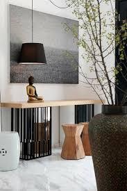deco chambre bouddha aménager sa chambre avec du style ideas para consoles and house