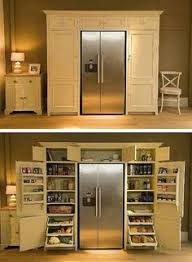 kitchen cabinets pantry stand alone pantry cabinets traditional style for kitchen with