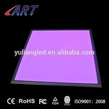 wholesale rgb led commercial lights buy best rgb led