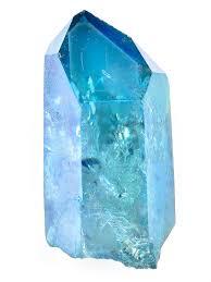 crystals exquisitecrystals healing crystals minerals tumbled stones for sale