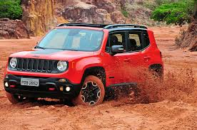 jeep wallpaper jeep renegade wallpapers 31 jeep renegade wallpapers id 575qn