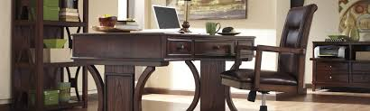 Used Office Furniture Mesa Az Leon Furniture Store In Phoenix And Glendale Buy Quality Furniture