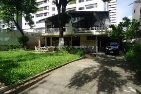3 bedroom apartment for rent at tbi tower amazing properties nana 3 bedroom house for rent