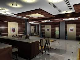 Design Hotel Chairs Ideas Hotel Lobby Design Ideas Flashmobile Info Flashmobile Info