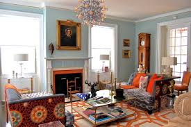 Eclectic Decorating by Furniture Licious Eclectic Living Room Ideas Cool For Decorating