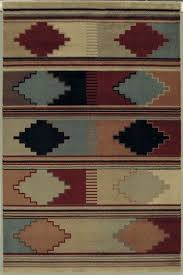 54 best rugs images on pinterest area rugs prayer rug and rugs usa