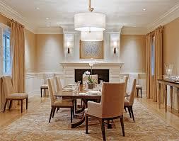 In Home Design Inc Boston Ma Anthony Catalfano Interiors