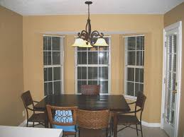 Dining Room Lights Home Depot Astounding Dining Room Lights Home Depot Ideas Best Inspiration
