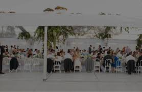 wedding deals the best caribbean wedding chapels picture of deals styles
