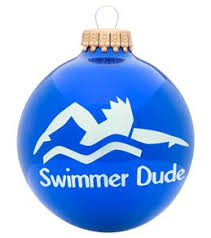 20 gift ideas for your favorite swimmer