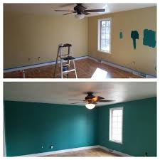 portfolio paint denver your premiere house painting company