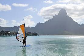 board sports in tahiti resorts u0026 packages caradonna adventures