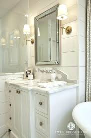 Pottery Barn Bathroom Ideas Pottery Barn Bathroom Ideas Pottery Barn Bathroom Ideas Furniture