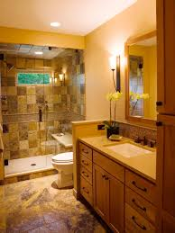 Cool Small Bathroom Ideas Bathroom Images Of Small Bathrooms Half Bathroom Ideas Great