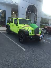 gecko green jeep waiting for hypergreen page 6 jeep wrangler forum