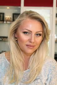 makeup for grey blue eyes brown hair mugeek vidalondon