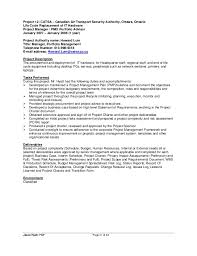 Sample Resume Project Manager I Believe In Taking Risks Essay Cheap Dissertation Introduction