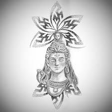 the 25 best shiva ideas on shiva hindu