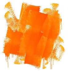 orange paint orange color paint orange color paint best best 25 orange paint