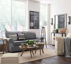 tips for picking the perfect white paint for your room pottery barn