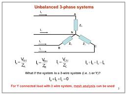 1 phase 3 wire turcolea com