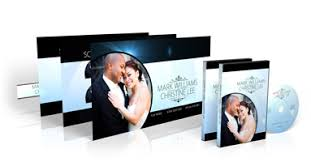 encore dvd menu templates precomposed zip kit 03 dvd motion menu template for