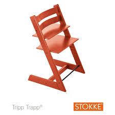 siege bebe adaptable chaise chaise haute tripp trapp de stokke chaises hautes évolutives