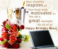 456 best happy birthday wishes images on pinterest wish for