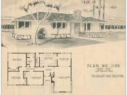 House Design Floor Plan Philippines Architectural House Design Philippines House Plans
