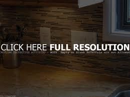 designing a kitchen online design a kitchen online kraftmaid corner cabinet cabinets