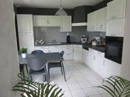 meilleure cuisine cuisine photos de cuisine repeinte meilleure décoration de maison