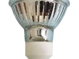 Decorative Fluorescent Kitchen Lighting Kitchen Kitchen Light Bulbs 7 Kitchen Light Bulbs Gallery Of