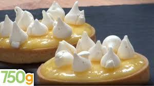 750 grammes recettes de cuisine recette de la tarte au citron meringuée inratable 750 grammes