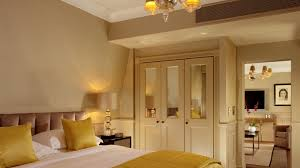 London Hotel With Jacuzzi In Bedroom London Hotels With Jacuzzis London Hotels Londontown Com