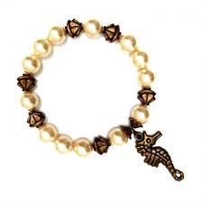 themed bracelets 12 best by the sea themed bracelets images on