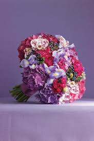 Hydrangea Wedding Hydrangea Wedding Bouquets Southern Living